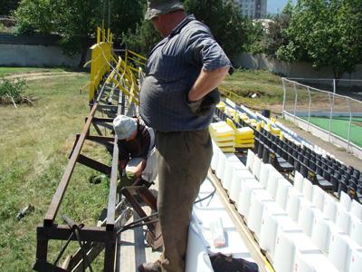 http://www.fczestafoni.ge/images/photos/2010-11/karpati/stadioni/DSC06125.JPG