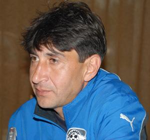 http://www.fczestafoni.ge/images/photos/geguchadze/gegu09.JPG